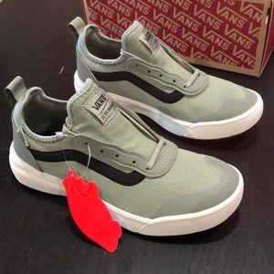 Vans Shoes | Ultrarange Ac Woven Laurel